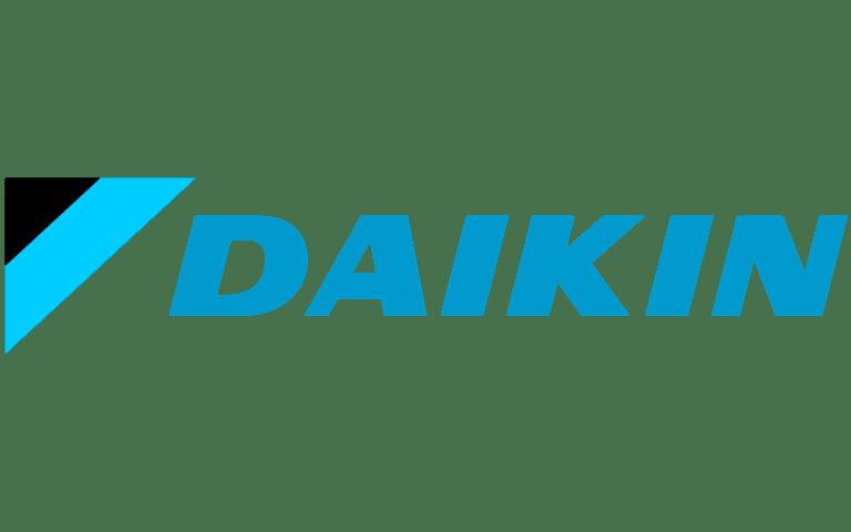 Legjobb Daikin klímák
